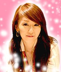 明華先生(あすか先生)のプロフィール写真