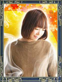 真月いろは先生(マヅキイロハ先生)のプロフィール写真