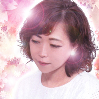 彩花先生のプロフィール写真