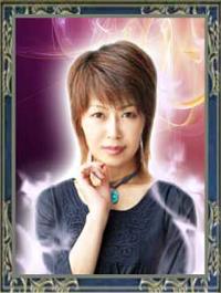 ユア先生のプロフィール写真
