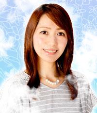羽月綺先生(ハヅキ先生)のプロフィール写真