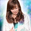 希林(きりん)先生のプロフィール写真