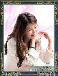 麗華(レイカ)先生の写真