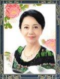 貞心(テイシン)先生の写真