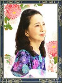 貞心先生の最新のプロフィール画像