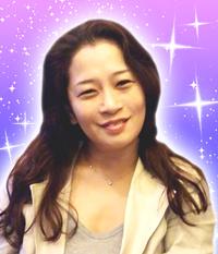 妙華先生(アゲハ先生)のプロフィール写真