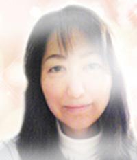 セシル先生のプロフィール写真
