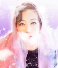 結真先生(ユマ先生)のプロフィール写真