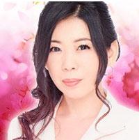 桜華(おうか)先生
