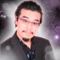 塞翁先生(サイオウ先生)のプロフィール写真