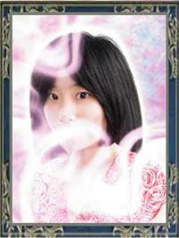 ナナ先生のプロフィール写真