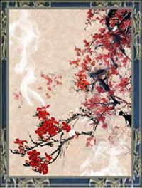 神道先生(シンドウ先生)のプロフィール画像