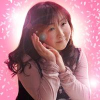 巫香杏先生(ミカン先生)のプロフィール写真