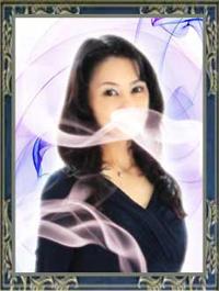 美帆先生のプロフィール写真