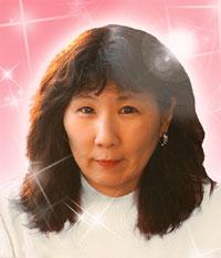 上鶴先生のプロフィール写真
