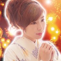 月詠恋先生のプロフィール写真