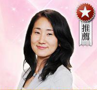 ウラナのkai先生のプロフィール画像