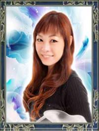 樹愛(ジュナ)先生の写真