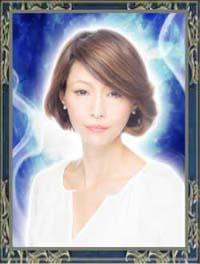 沙李(サリ)先生の写真