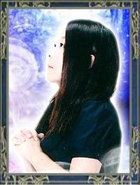 愛願先生(アイネ)の写真