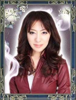 磨妃先生(マキ)の写真