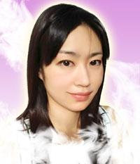 秋良先生(アキラ)の写真
