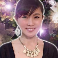 重陽先生の写真