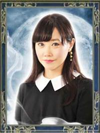 櫻井撫子先生の画像