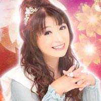 アミカ先生の画像
