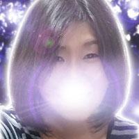 泉恋先生(セレン先生)の写真