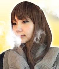 夢宇先生(ムウ先生)のプロフィール画像