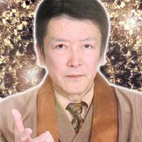 純啓先生(ジュンケイ先生)の画像