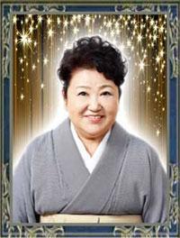 金魚先生のプロフィール画像