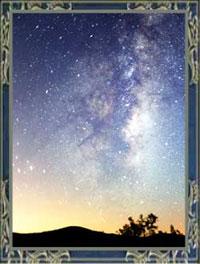 北大路流星先生(キタオオジリュウセイ先生)のプロフィール画像
