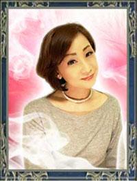 円音羽先生の写真
