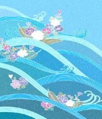 平綾平先生のプロフィール画像