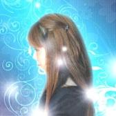 柑奈先生のプロフィール写真