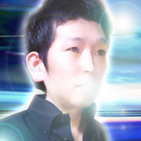 秀鳴先生のプロフィール写真