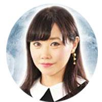 櫻井撫子先生のプロフィール写真