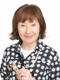 絆に在籍するM.MIDORI先生のプロフィール写真