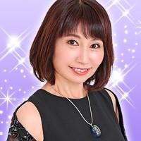マヒナの天野マアト先生のプロフィール写真