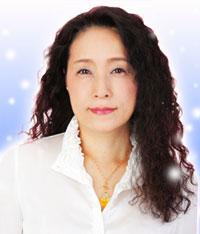 逢花先生のプロフィール写真