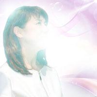 晶貴先生(アキ先生)のプロフィール画像