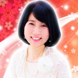 陽麗先生(ひより先生)のプロフィール写真