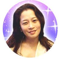 妙華先生のプロフィール写真