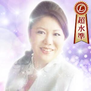 リノアに在籍する舞華先生のプロフィール写真