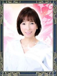 ウィルに在籍する山口華先生のプロフィール写真