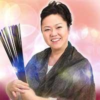 まり子先生のプロフィール写真
