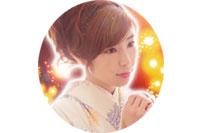 月詠恋先生のイメージ写真
