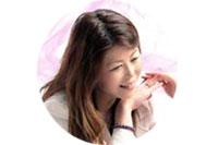 麗華先生のイメージ写真